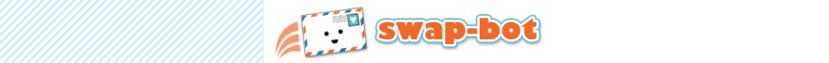 swapbot