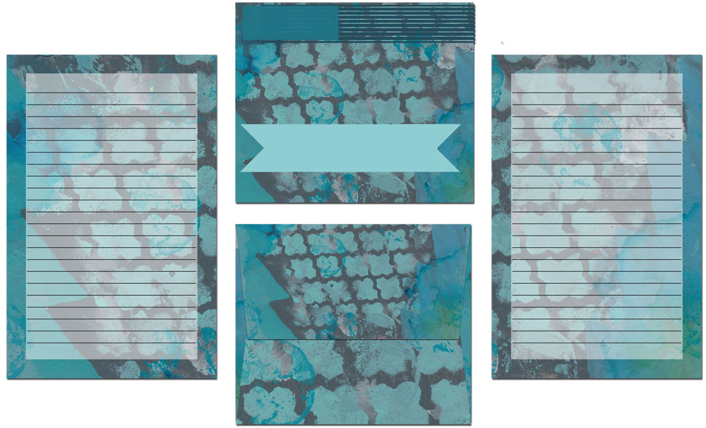 Ocean-Lattice-Stationery-Se